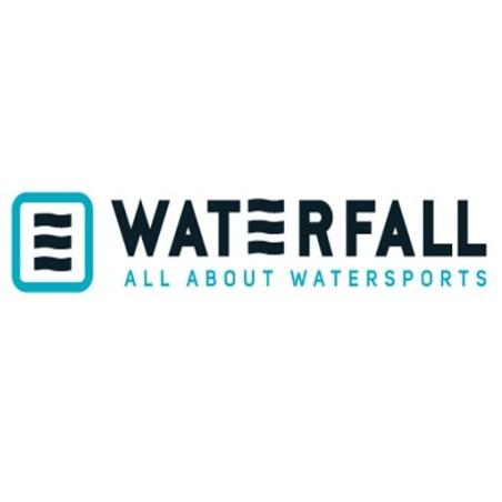 JT Splatmaster