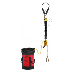 Kit de rescate JAG RESCUE KIT