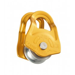 Polea simple MOBILE. PETZL