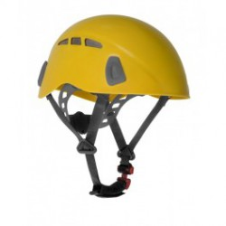 Casco Galeos Work