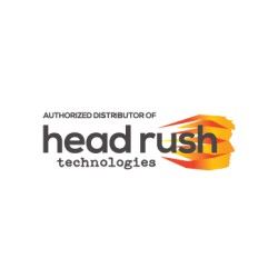 Mantenimiento productos HEADRUSH