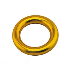 Anillo de aluminio O-Ring 45mm 22kN