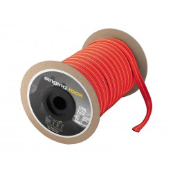Cinta Tubular 20 mm Rollo de 120 mts
