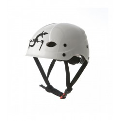 Casco CLIMBER-ON