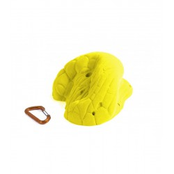 PRESAS NEVERLAND PACK 2,2KG AMARILLO