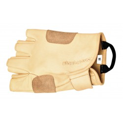 Guantes Grippy 3/4