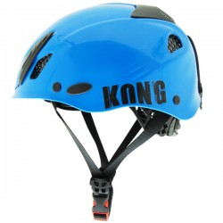 MOUSE SPORT-casco escalada UNICA