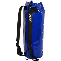 FLOATBAG 25L