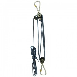 MINI HOIST talla 6