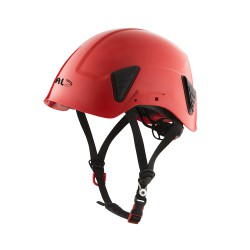 SKYFALL ELECTRIC 50 casco para industria CE EN397