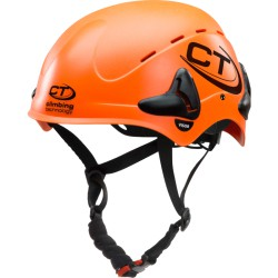 WORK-SHELL casco ABS (na.01,ng.05,bl.07,am.13) EN397