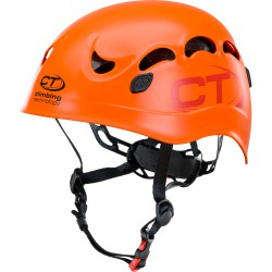 Casco Venus +. CT