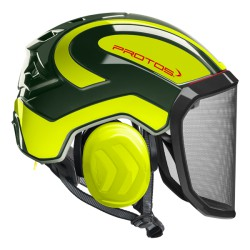 Casco Protos Integral Arborist