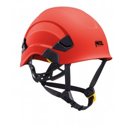 Casco industrial VERTEX . PETZL