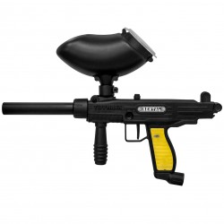 Marcadora Paint Ball Tippmann FT-12