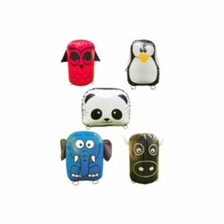 Pack 5 obstaculos hinchables infantiles