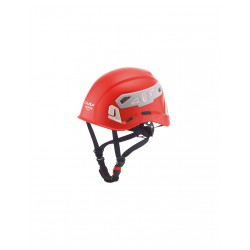 CASCO CAMP ARES AIR PRO
