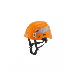 CASCO CAMP ARES AIR ANSI