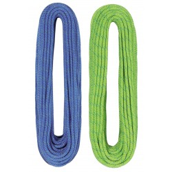 Cuerda ACCORD 8,3 (half&twin rope) ml