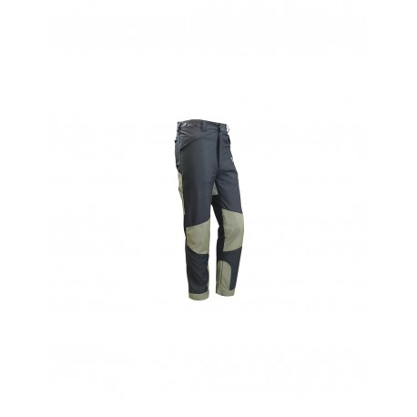 PANTALON ANTICORTE TRBL 6 CAPAS