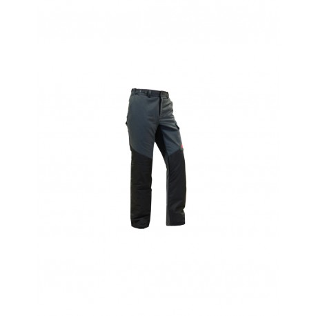 PANTALON ANTICORTE TRBL CLASE 2