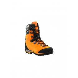 BOTA ANTICORTE HAIX PROTECTOR FOREST CLASE 2 24M/S