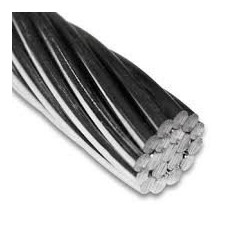 Cable acero 12mm Saferoller